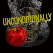 Unconditionally Songs