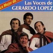 Vuelvo A La Rioja Song