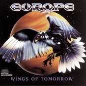 Wings Of Tomorrow Songs