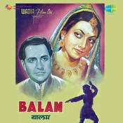 Balam Songs