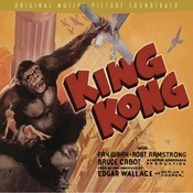 arrival at skull island mp3 song download the story of king kong