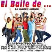 El Baile De……… Songs
