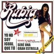 Nº 1 Ya A La Venta Songs