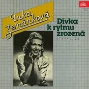 Dívka K Rytmu Zrozená (1939-1944) Songs
