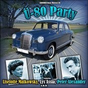 Ü - 80 Party Songs
