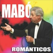 Románticos Songs