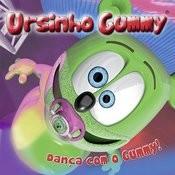 Dança Com O Gummy! Songs