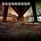 Falling Away Songs