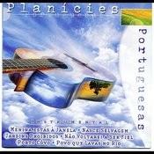 Planícies Portuguesas Songs