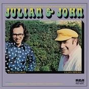 Together - Julian & John Songs