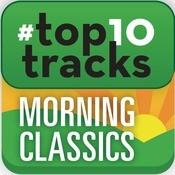#top10tracks - Morning Classics Songs