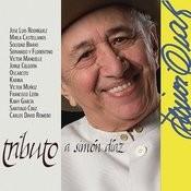 Tributo a Simón Díaz Songs
