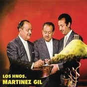 Hermanos Martinez Gil Songs