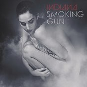 Smoking Gun Songs