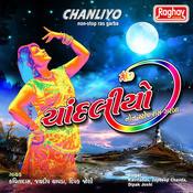 Chanliyo - Non Stop Ras Garba Songs