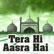 Tera Hi Aasra Hai Songs