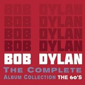 The Complete Album Collection - The 60's Songs