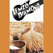 Lemzo Diamono, Vol. 5 Songs