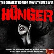 The Hunger - Horror Movie Themes Songs