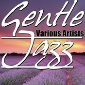 Gentle Jazz Songs
