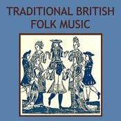 Traditional British Folk Music Songs