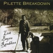 Pilette Breakdown Songs