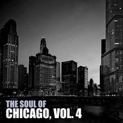 The Soul Of Chicago, Vol. 4 Songs
