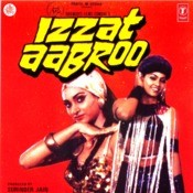 Izzat Aabroo Songs
