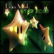 Star Road Songs