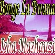 Bonge La Bwana Songs