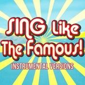 Title (Instrumental Karaoke) [Originally Performed By Meghan Trainor] Song