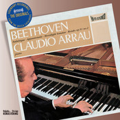 Beethoven: Piano Sonatas Nos.8, 23, & 14 Songs