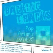 Backing Tracks / Pop Artists Index, A, (Aida / Air / Air Supply / Aj & Kendall Beard Vallejo / Ajr / Akon / Akon & Styles P / Akon Ft Eminem / Akon Ft Snoop Dogg / Akon, Kardinal Offishall & Colby O'donis), Volume 15 Songs