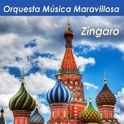 Zíngaro Songs