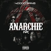 Anarchie Songs