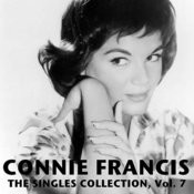 The Singles Collection, Vol. 7 Songs