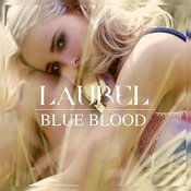 Blue Blood Song