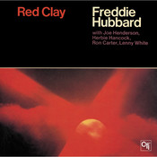 Red Clay Songs