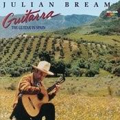 Guitarra - The Guitar In Spain Songs