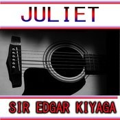Juliet Songs