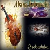 Ebika Bya Baganda Song