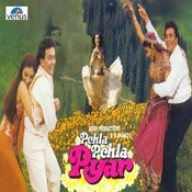 Pehla Pehla Pyar Songs