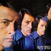 Palito Ortega Cronología - Un Canto A La Vida (1974) Songs