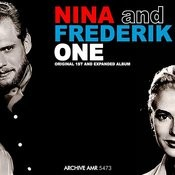 Nina & Frederik One Songs