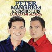 La Plata No Alcanza Songs