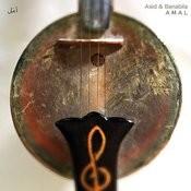 Amal Songs
