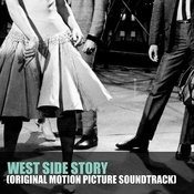 West Side Story (Original Motion Picture Soundtrack) Songs