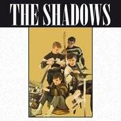The Shadows Songs