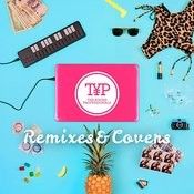 Remixes & Covers Songs