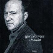 Gavin Bryars Anniversary Album Songs